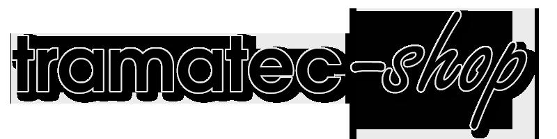 Online-Shop tramatec