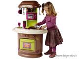 Girls Corner, Spielwaren für Mädchen