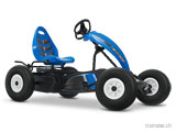 Berg Toys Go-Kart Compact Sport und Rally