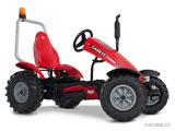 Berg Toys Chopper, Balanzbike, Safari, Traxx, X-Cross. X-Plore, Extra Sport
