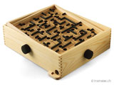 BRIO - Labyrinth der Klassiker