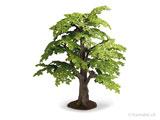 Schleich Farm Life, Pflanzen und Bäume