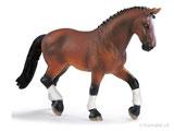 Schleich Farm Life, Bauernhoftiere, Pferde, Hengst, Stute, Fohlen, Pony