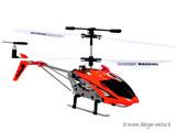 Ferngesteuerte Flugzeuge, Helikopter, Boote, LKW's, Traktoren