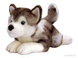 Keel Toys Hunde und Katzen aus Plüsch