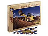 Puzzles und Puzzle-Zubehör