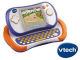 vtech elektronisches Lernspielzeug und Kindercomputer