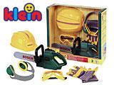 Klein Spielzeug Werkzeug, Haushalt, Einkaufen