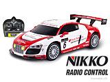 Ferngesteuerte Autos und Fahrzeuge von Nikko