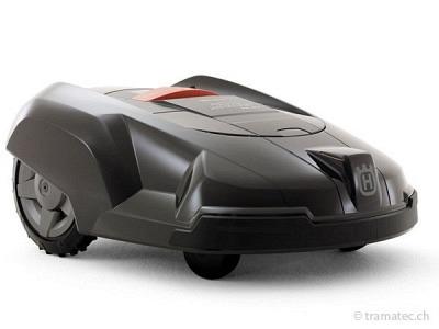 Husqvarna Roboter-Rasenmäher 230 ACX