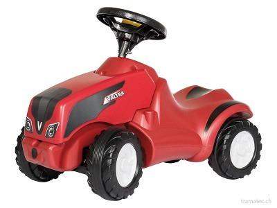 Rolly Toys Minitrac   Valtra - 13 239 3