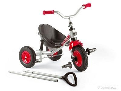 Rolly Toys rollyTrike Trento - 09 150 8