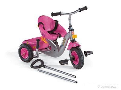 Rolly Toys rollyTrike Carabella - 09 160 7