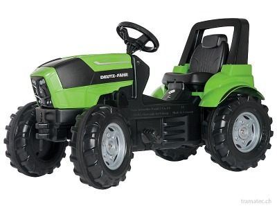 Rolly Toys Farmtrac Deutz Agrotron X 720 - 70 003 5