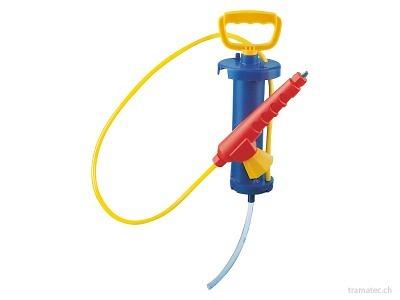 Rolly Toys Pompa - 40 940 2