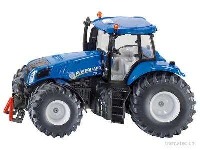 SIKU 3273 New Holland T8.390