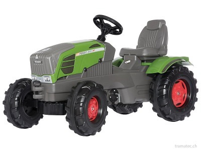Rolly Toys Farmtrac Fendt 211 Vario - 60 102 8