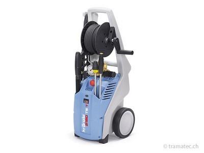 Hochdruckreiniger Kränzle K 2160 TS T