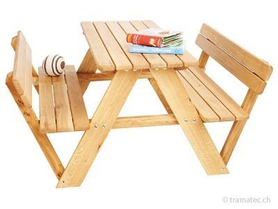Pinolino Kindersitzgruppe Lilli f