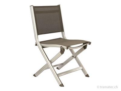 Kettler BasicPlus Stuhl klappbar