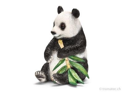 Schleich Großer Panda