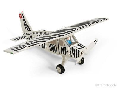 Schleich Flugzeug