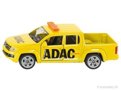 SIKU 1469 ADAC Pickup