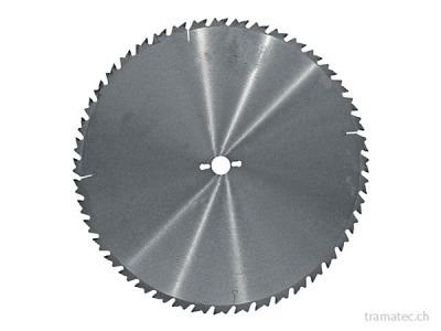 Kreissägeblatt Ø 700 mm Hartmetall