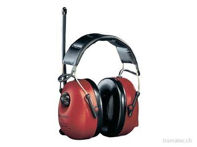 Peltor Gehörschutzradio