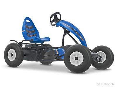 BERG Gokart Compact Sport