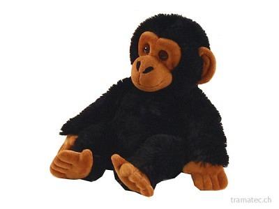 Keel Affe Schimpanse 20cm