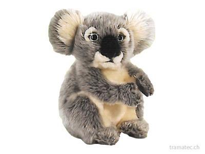 Keel Koala 20cm