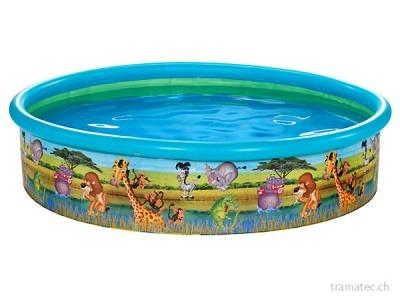 Fix-Pool Africa 185 x 30 cm