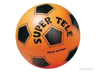 Mondo Ball Super Tele