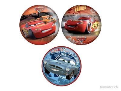 Mondo Ball Cars 14cm