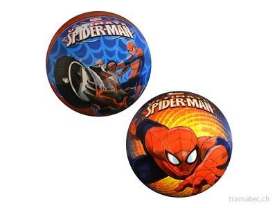 Mondo Ball Spiderman 23cm