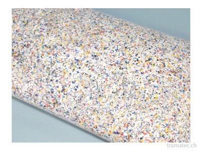 Fasnacht Konfetti 10kg multicolor