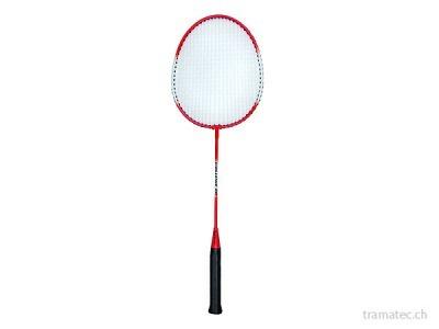 Sunflex Badminton Schläger Chall. 100