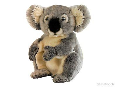 Keel Koala 28cm