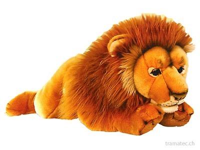 Keel Löwe liegend 46cm