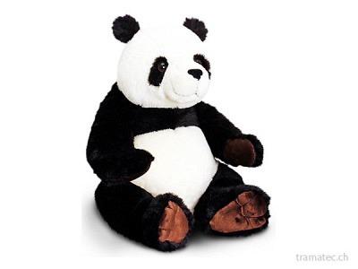 Keel Bär Panda 30cm