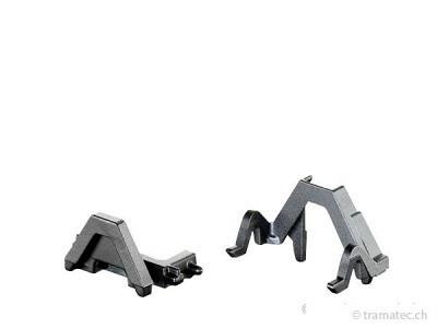 SIKU 7064 Adapter-Set