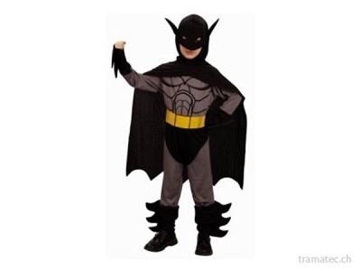 Fasnacht Bat Boy M (116-128)