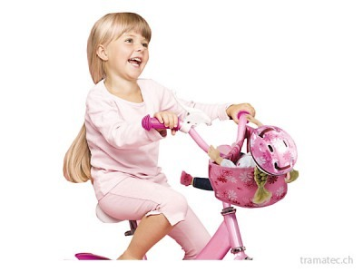 Götz Fahrradsitz