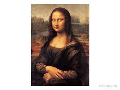 Clementoni Puzzle L. da Vinci 1000 tlg.