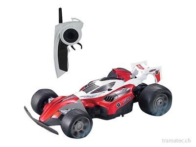 Infiniti RC 3in1 High Speed Car 2.4G