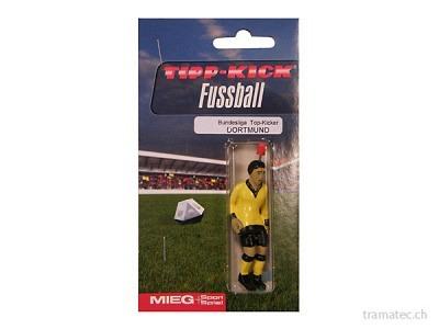 Tipp Kick Top-Kicker Dortmund