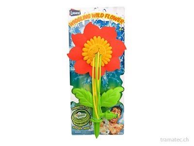 Lanard Wiggling Wild Flower