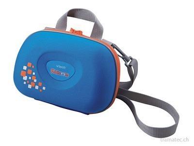 vtech Tasche Kidizoom blau