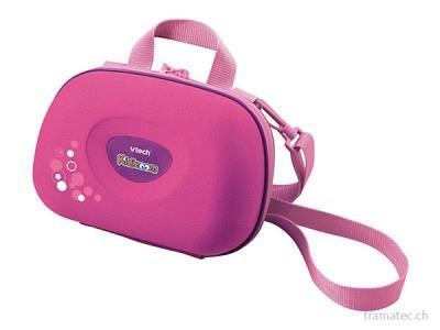 vtech Tasche Kidizoom pink